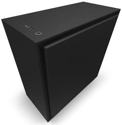 nzxt-h710i-tempered-glass-usb-3-1-siyah-mid-tower-kasa-1