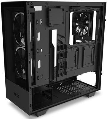nzxt-h510-elite-rgb-tempered-glass-usb-3-1-siyah-mid-tower-kasa-2