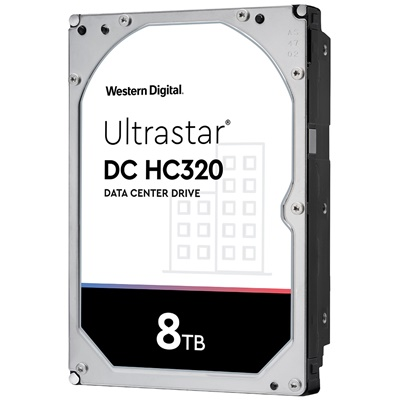 ultrastar-dc-hc320-western-digital.png.thumb.1280.1280