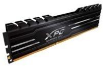 XPG 8GB Gammix D10 3000mhz CL16 DDR4  Ram (AX4U300038G16ASB10)