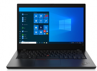 En ucuz Lenovo ThinkPad L14 20U1002HTX i7-10510U 16GB 512GB SSD 14 Windows 10 Pro Notebook  Fiyatı