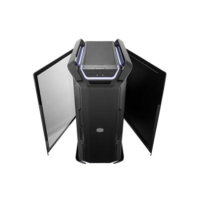 cosmos-c700p-black-edition-3-zoom