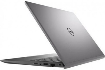 dell-n4111vn5401emea0_u-notebook-146805_500
