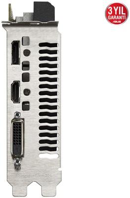 DUAL-GTX1650-4GD6-MINI-8