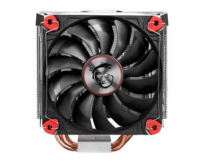 product_2_20190315145500_5c8b4c4455397