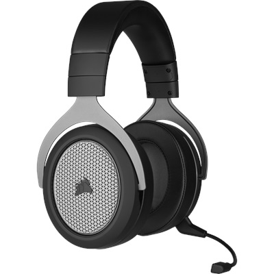 -base-hs75-xb-wireless-config-Gallery-HS75-XB-11