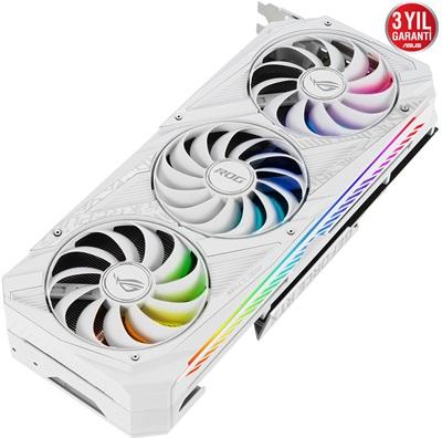 ROG-STRIX-RTX3080-O10G-WHITE-5