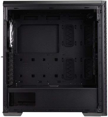 xpg-defender-pro-argb-tempered-glass-siyah-usb-3-0-e-atx-mid-tower-kasa-4
