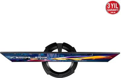 VZ249HEG1R-6
