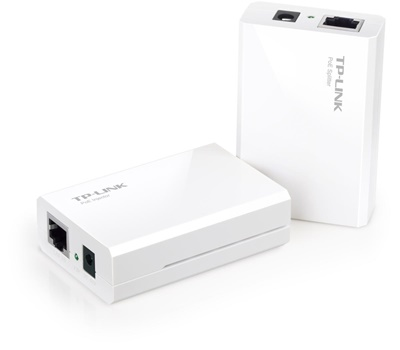 En ucuz Tp-Link TL-PoE200 Power Over Ethernet Adaptör Kit   Fiyatı
