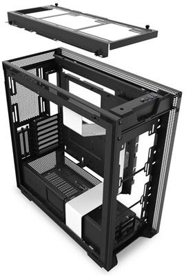 siyah-mid-tower-kasa-2