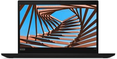 En ucuz Lenovo X390 20Q0000QTX i5-8265U 8GB 256GB SSD 13.3 Windows 10 Pro Notebook  Fiyatı