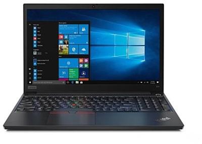 En ucuz Lenovo E15 20RD0065TX i7-10510U 8GB 512GB SSD 2GB Radeon RX640 15.6 Dos Notebook  Fiyatı