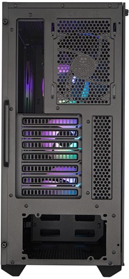 cooler-master-masterbox-mb520-argb-tempered-glass-usb-3-2-mid-tower-kasa-9
