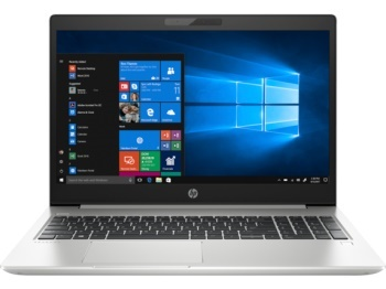 hp-450-g6-6mq73ea-i5-8265u-8gb-256gb-ssd-15-6-fdos-notebook-123977_350