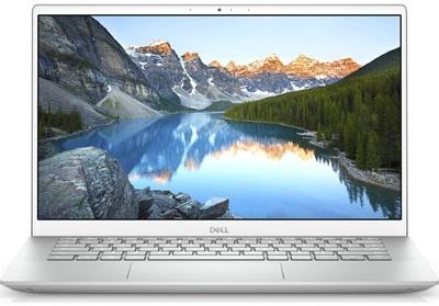 En ucuz Dell INS 5401 S65G7F82N i7-1065 8GB 256GB SSD 2GB MX330 14 Dos Notebook  Fiyatı