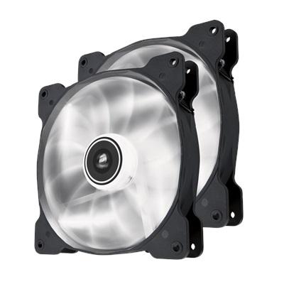 -CO-9050035-WW-Gallery-fan-SP140-LED-up-W-2UP-001
