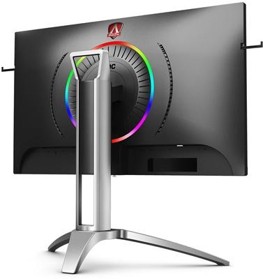aoc-27-ag273qx-165hz-1ms-hdmi-dp-qhd-hdr-freeysnc-gaming-monitor-93