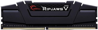 gskill-8gb-ripjaws-v-siyah-3200mhz-cl16-ddr4-single-kit-ram