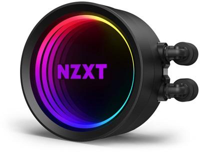 nzxt-kraken-x63-rgb-280mm-islemci-sivi-sogutucu-2