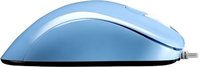 ec2-b-blue-06