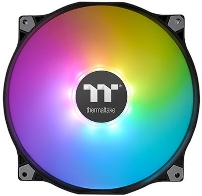Thermaltake Pure 20 ARGB 200 mm Fan