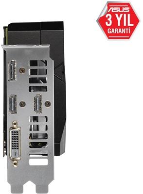 DUAL-GTX1660TI-O6G-EVO-8