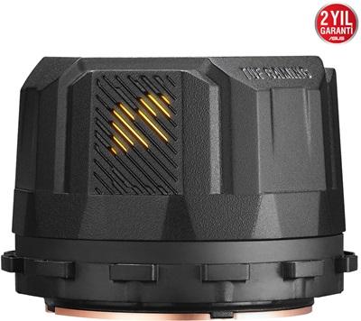 TUF-GAMING-LC-120-RGB-4
