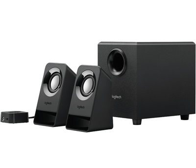 z213-compact-speaker-system