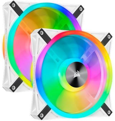 -CO-9050106-WW-Gallery-QL140-RGB-WHITE-01