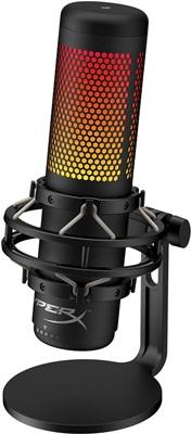 hx-product-quadcast-s-4-zm-lg
