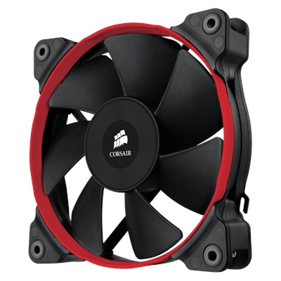 En ucuz Corsair Air Series SP120 Quiet Edition 120 mm Fan(2'li Set)   Fiyatı