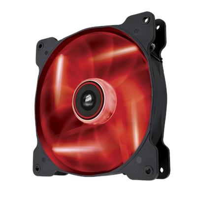 -CO-9050034-WW-Gallery-fan-SP140-LED-up-R-2UP-002