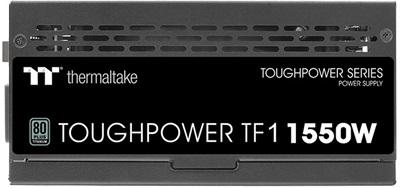 toughpower-tf11550w_03