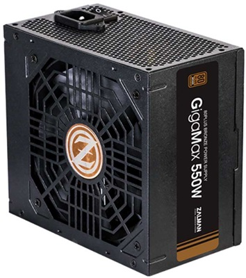 GigaMax(GVll) 550W 1000x1000 02