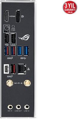 ROG-STRIX-Z490-I-GAMING-8