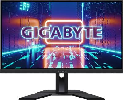 """En ucuz Gigabyte 27"""" M27Q 0.5ms 170hz HDMI,DisplayPort FreeSync 2K Gaming Monitör Fiyatı"""