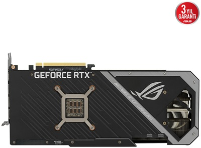 ROG-STRIX-RTX3070-O8G-V2-GAMING-3