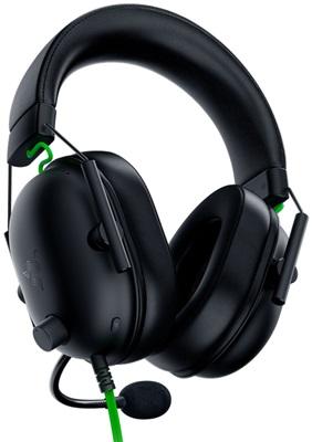 razer-blackshark-v2-x-thx-sertifikali-gaming-kulaklik-6