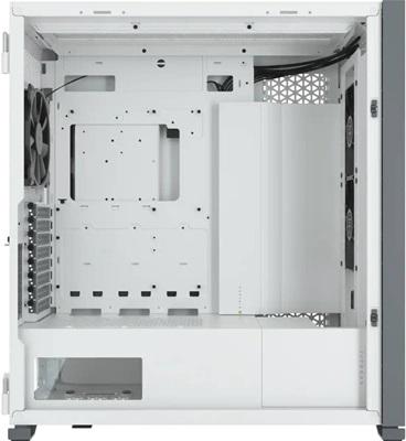 corsair-7000d-airflow-tempered-glass-beyaz-atx-full-tower-kasa-5
