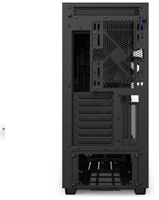 nzxt-h710i-tempered-glass-usb-3-1-siyah-mid-tower-kasa-69
