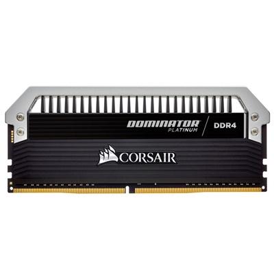 -CMD16GX4M2B3000C15-Gallery-DOM-DDR4-PLAT-004