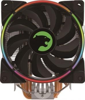 En ucuz Gamepower Windrunner 120mm ARGB Intel-AMD Uyumlu Hava Soğutucu  Fiyatı