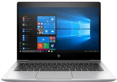 En ucuz HP EliteBook 3JW96EA i7-8550U 8GB 512GB SSD 13.3 Windows 10 Pro Notebook  Fiyatı