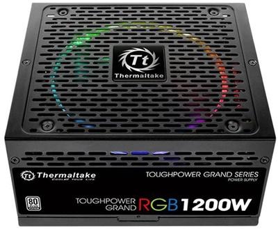 thermaltake-toughpower-grand-rgb-1200w-80-platinum-full-moduler-140mm-fanli-psu-01