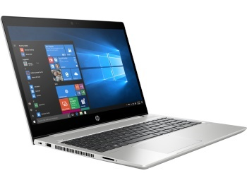 hp-430-g6-6mp59es-i5-8265u-8g-256gb-13-w10p-notebook-125459_350