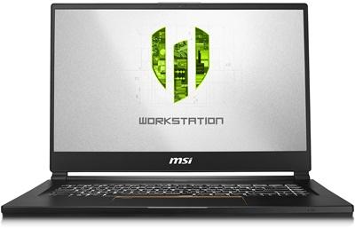 En ucuz MSI WS65 9TM-1012TR i7-9750H 32GB 512GB SSD 16GB RTX5000 15.6 Windows 10 Pro Workstation Notebook Fiyatı