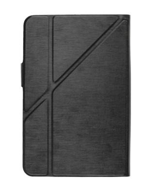 """Trust 21069 Aexxo folio 9.7"""" Siyah Universal Tablet Kılıfı"""