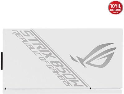 ROG-STRIX-850G-WHITE-4