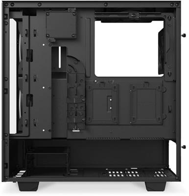 nzxt-h510-elite-rgb-tempered-glass-usb-3-1-siyah-mid-tower-kasa